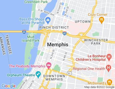 payday loans in Memphis