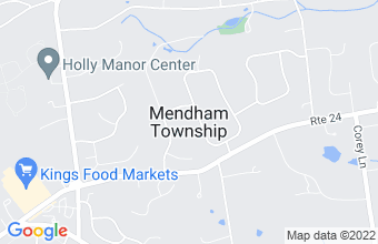payday and installment loan in Mendham