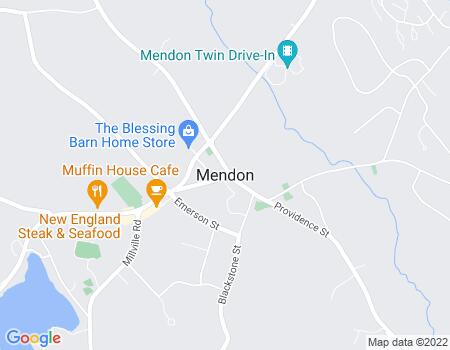 payday loans in Mendon