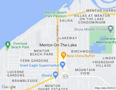 payday loans in Mentor-on-the-Lake