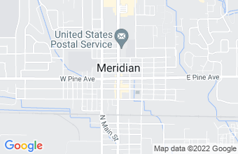 payday and installment loan in Meridian