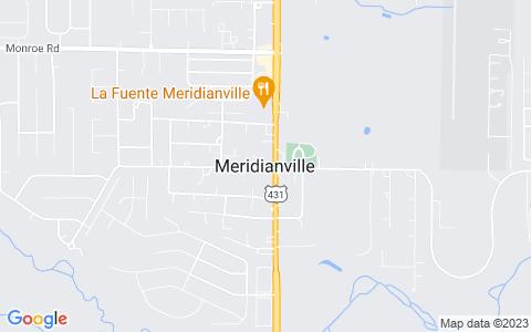 Meridianville
