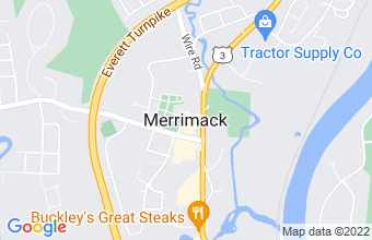 payday and installment loan in Merrimack