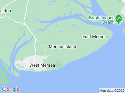 Personal Injury Solicitors in Mersea Island