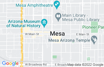payday and installment loan in Mesa