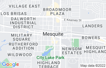payday and installment loan in Mesquite