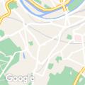 Meudon (92)