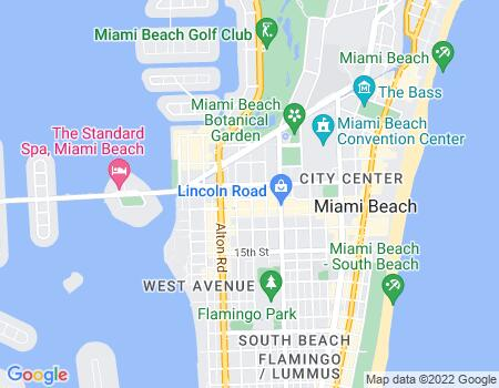 payday loans in Miami Beach