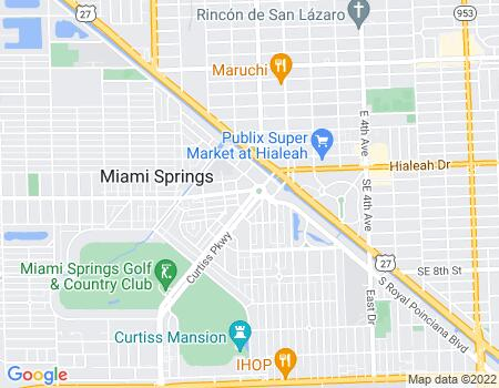 payday loans in Miami Springs