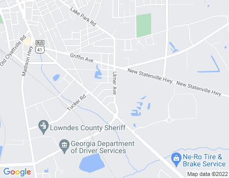 payday loans in Miami