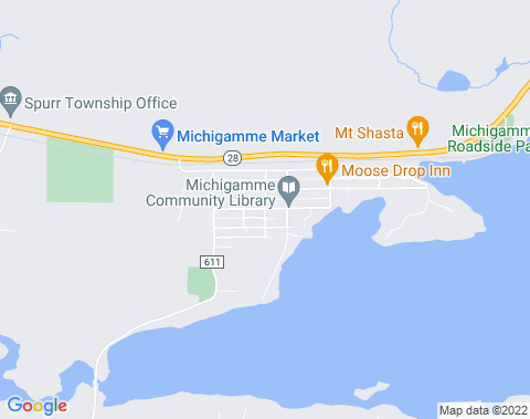 Payday Loans in Michigamme