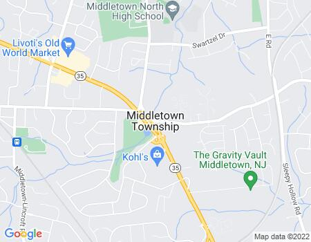 payday loans in Middletown