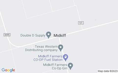 Midkiff