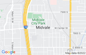 payday and installment loan in Midvale