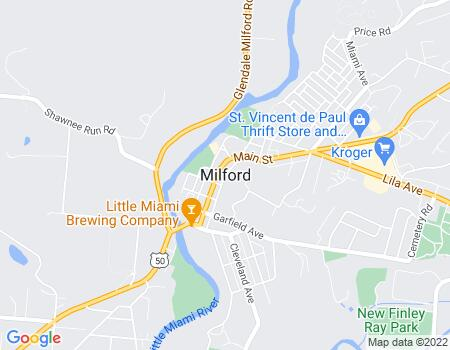 payday loans in Milford