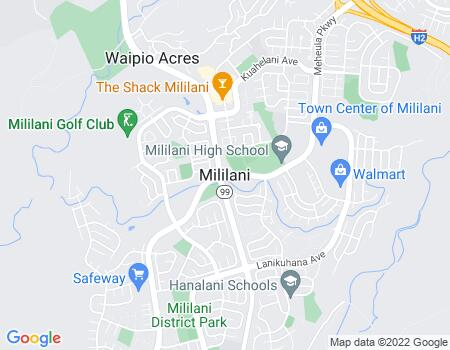 payday loans in Mililani Town