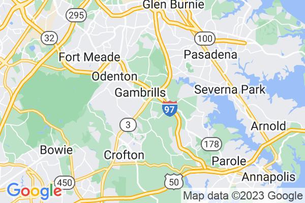Millersville, MD