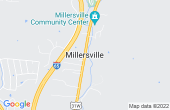 payday and installment loan in Millersville