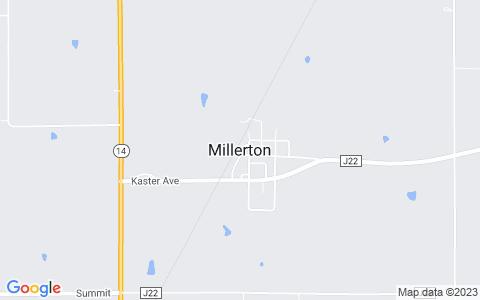 Millerton