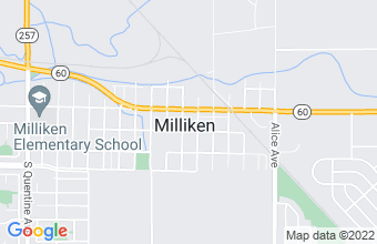 payday and installment loan in Milliken