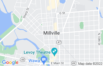 payday and installment loan in Millville