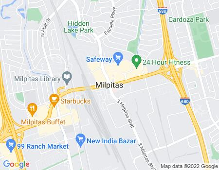payday loans in Milpitas