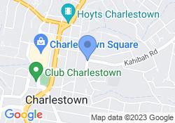 Milson St, Charlestown NSW 2290