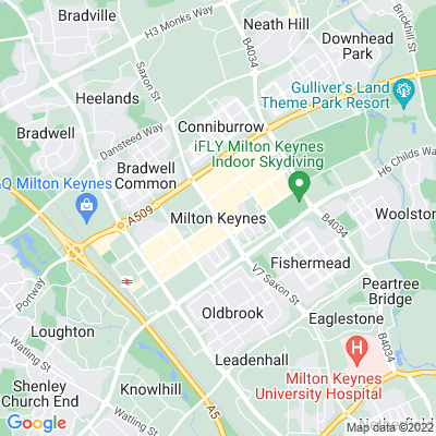 Milton Keynes Buying a House Solicitors Fees