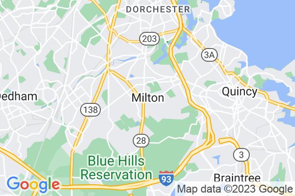 Milton, MA