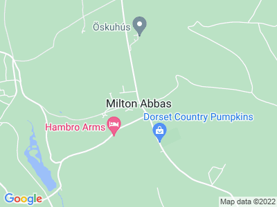 Personal Injury Solicitors in Milton Abbas