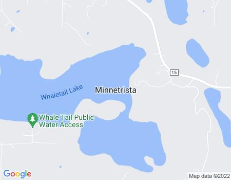 payday loans in Minnetrista