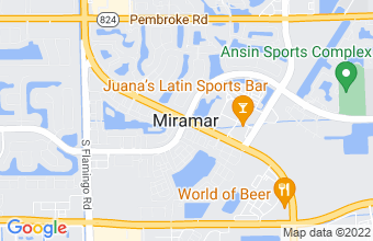 payday and installment loan in Miramar