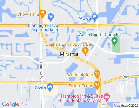 payday loans in Miramar