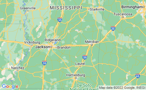 installment and payday loan of Mississippi