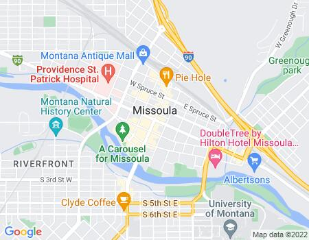 payday loans in Missoula