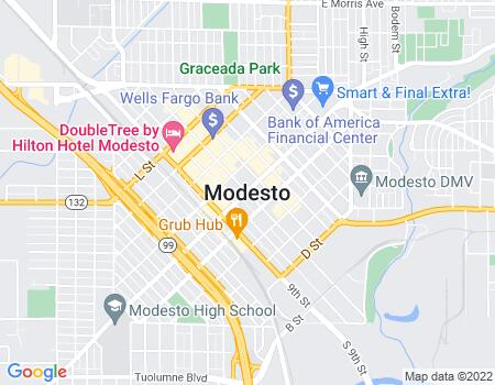 payday loans in Modesto