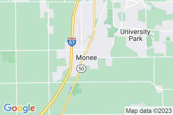 Monee, IL