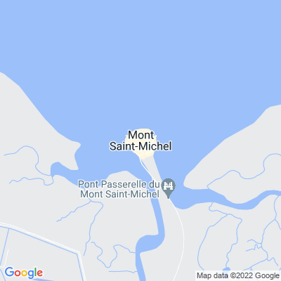 bed and breakfast Mont