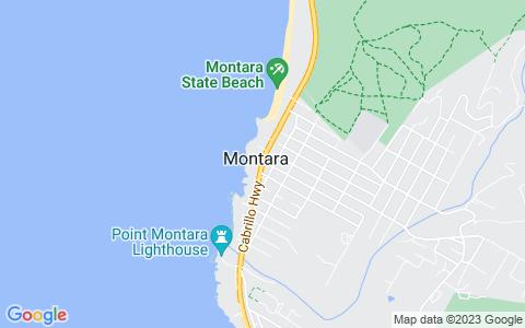 Montara