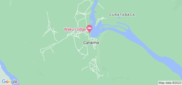 Monte Roraima, Parque Nacional Canaima, Estado Bolívar, Venezuela ????????