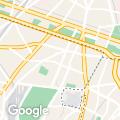 Montrouge (92)