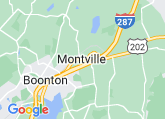 Open Google Map of Montville Venues