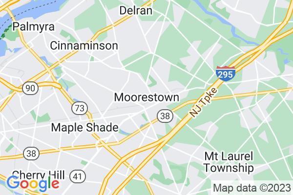 Moorestown, NJ