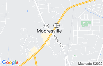 payday and installment loan in Mooresville