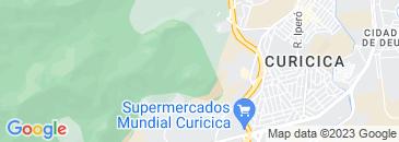 Morro Dois Irmãos, Rio de Janeiro - RJ