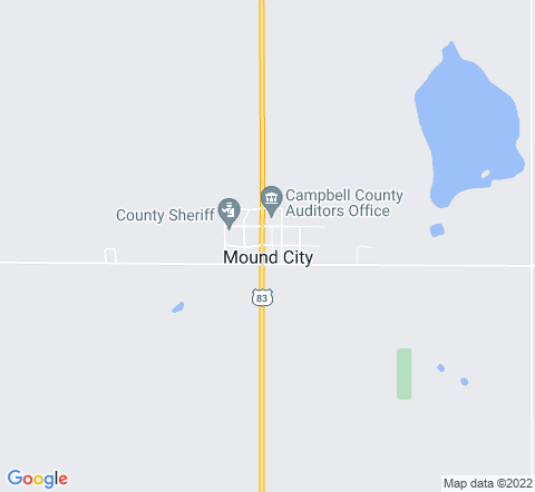 Payday Loans in Mound City