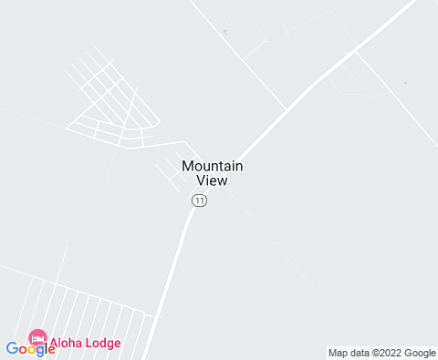 Payday Loans in Mountain View