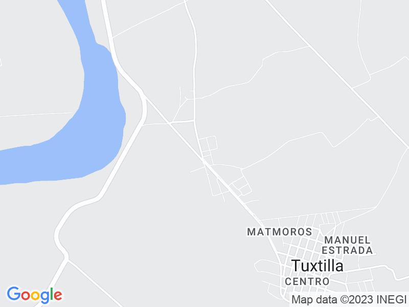 Moyota, Veracruz