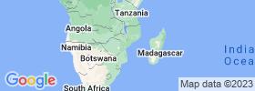 mz map