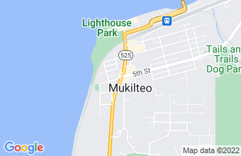 payday and installment loan in Mukilteo